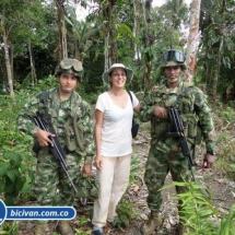 Ruta de las Cascadas Bahia Malaga- Bicivan Kayak Colombia0042.jpg