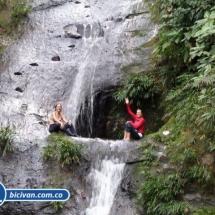 Ruta de las Cascadas Bahia Malaga- Bicivan Kayak Colombia0044.jpg