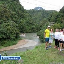 Via Simon Bolivan antigua via Cali Buenaventura - Bicivan Kayak Colombia (20 de 25).jpg