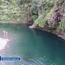 Via Simon Bolivan antigua via Cali Buenaventura - Bicivan Kayak Colombia (7 de 25).jpg