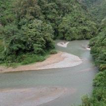 Via Simon Bolivan antigua via Cali Buenaventura - Bicivan Kayak Colombia (19 de 25).jpg