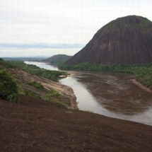 colombia-2010-2-2934
