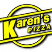 Karens Pizza