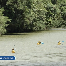bicivan-tour-kayak-rio-anchicaya-sabaletas-valle-del-cauca-pacifico-colombia-01-jpg