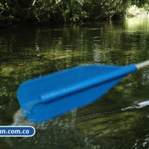 bicivan-tour-kayak-rio-anchicaya-sabaletas-valle-del-cauca-pacifico-colombia-08-jpg
