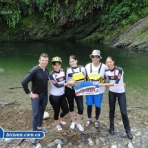 bicivan-tour-kayak-rio-anchicaya-sabaletas-valle-del-cauca-pacifico-colombia-09-jpg