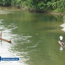 bicivan-tour-kayak-rio-anchicaya-sabaletas-valle-del-cauca-pacifico-colombia-11-jpg