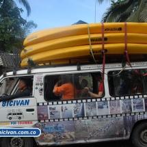 bicivan-tour-kayak-rio-anchicaya-sabaletas-valle-del-cauca-pacifico-colombia-14-jpg