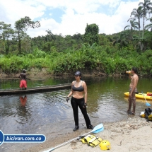 bicivan-tour-kayak-rio-anchicaya-sabaletas-valle-del-cauca-pacifico-colombia-98-jpg