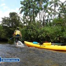 bicivan-tour-kayak-rio-anchicaya-sabaletas-valle-del-cauca-pacifico-colombia-99-jpg