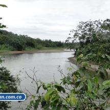bicivan-tour-kayak-rio-anchicaya-sabaletas-valle-del-cauca-pacifico-colombia-07-jpg