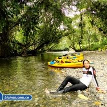 bicivan-tour-kayak-rio-anchicaya-sabaletas-valle-del-cauca-pacifico-colombia-10-jpg