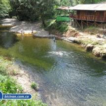 bicivan-tour-kayak-rio-anchicaya-sabaletas-valle-del-cauca-pacifico-colombia-100-jpg