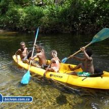 bicivan-tour-kayak-rio-anchicaya-sabaletas-valle-del-cauca-pacifico-colombia-101-jpg