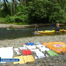 bicivan-tour-kayak-rio-anchicaya-sabaletas-valle-del-cauca-pacifico-colombia-47-jpg