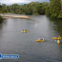 bicivan-tour-kayak-rio-anchicaya-sabaletas-valle-del-cauca-pacifico-colombia-51-jpg