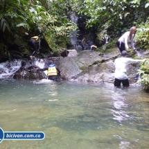 bicivan-tour-kayak-rio-anchicaya-sabaletas-valle-del-cauca-pacifico-colombia-53-jpg