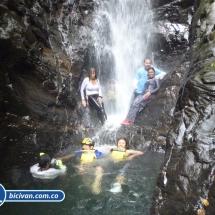 bicivan-tour-kayak-rio-anchicaya-sabaletas-valle-del-cauca-pacifico-colombia-54-jpg