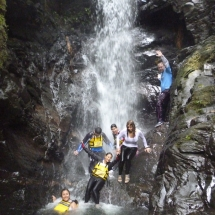 bicivan-tour-kayak-rio-anchicaya-sabaletas-valle-del-cauca-pacifico-colombia-55-jpg