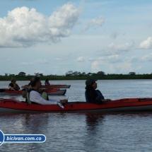 bicivan-tour-kayak-rio-meta-llanos-orientales-colombia-31.jpg
