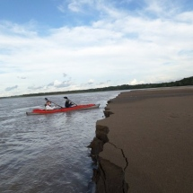 bicivan-tour-kayak-rio-meta-llanos-orientales-colombia-35.jpg