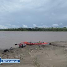 bicivan-tour-kayak-rio-meta-llanos-orientales-colombia-51.jpg