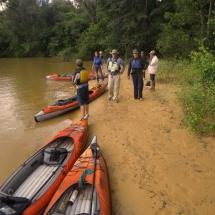 bicivan-tour-kayak-rio-meta-llanos-orientales-colombia-57.jpg