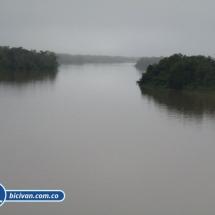 bicivan-tour-kayak-rio-meta-llanos-orientales-colombia-61.jpg