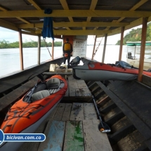 bicivan-tour-kayak-rio-meta-llanos-orientales-colombia-17.jpg