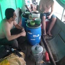 bicivan-tour-kayak-rio-meta-llanos-orientales-colombia-25.jpg
