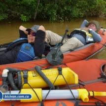 bicivan-tour-kayak-rio-meta-llanos-orientales-colombia-27.jpg