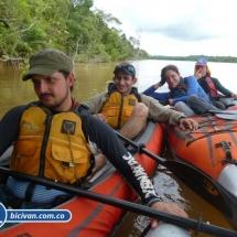 bicivan-tour-kayak-rio-meta-llanos-orientales-colombia-28.jpg