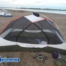 bicivan-tour-kayak-rio-meta-llanos-orientales-colombia-49.jpg