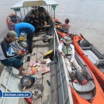 bicivan-tour-kayak-rio-meta-llanos-orientales-colombia-53.jpg