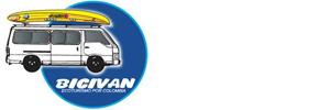 BICIVAN - KayakColombia.net