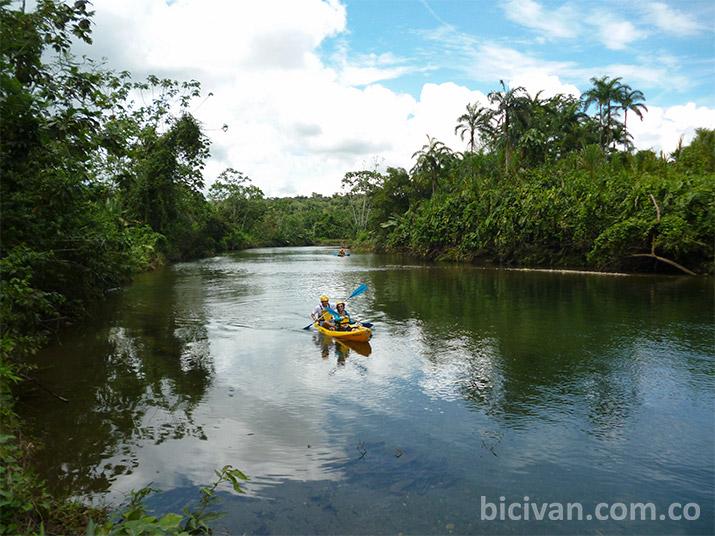 Bicivan-Turismo-Aventura-Colombia-Julio-Perez