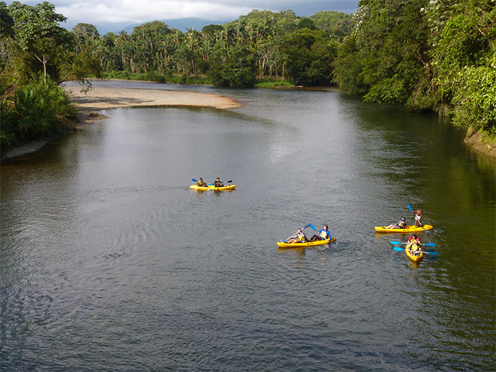 Bicivan-Turismo-Ecoaventura-Kayak-Colombia-1-as-Smart-Object-1