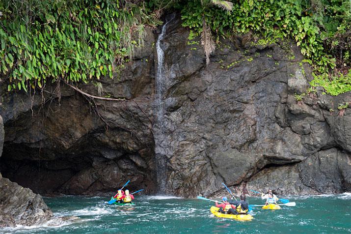 Bicivan-Turismo-Ecoaventura-Kayak-Colombia-6