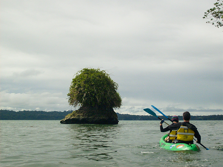 Bicivan-Turismo-Ecoaventura-Kayak-Colombia-4