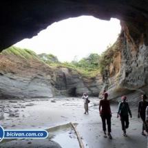 Bahia Malaga - Bicivan Kayak Colombia (18 de 32).jpg