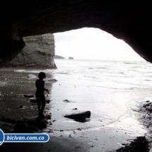 Bahia Malaga - Bicivan Kayak Colombia (20 de 32).jpg