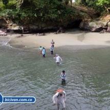 Bahia Malaga - Bicivan Kayak Colombia (26 de 32).jpg