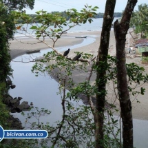 Bahia Malaga - Bicivan Kayak Colombia (27 de 32).jpg