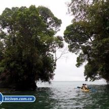 Bahia Malaga - Bicivan Kayak Colombia (3 de 32).jpg