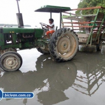 Bahia Malaga - Bicivan Kayak Colombia (32 de 32).jpg