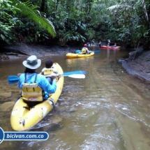 Bahia Malaga - Bicivan Kayak Colombia (7 de 32).jpg