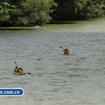 bicivan-tour-kayak-rio-anchicaya-sabaletas-valle-del-cauca-pacifico-colombia-02-jpg