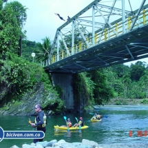 bicivan-tour-kayak-rio-anchicaya-sabaletas-valle-del-cauca-pacifico-colombia-24-jpg