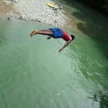 bicivan-tour-kayak-rio-anchicaya-sabaletas-valle-del-cauca-pacifico-colombia-26-jpg