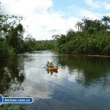 bicivan-tour-kayak-rio-anchicaya-sabaletas-valle-del-cauca-pacifico-colombia-27-jpg